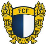Futebol Clube Famalicao Fermino