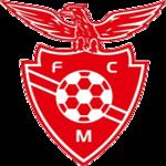 Futebol Clube Macieirense