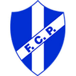 Futebol Clube Pinheirense