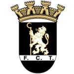 Futebol Clube Tirsense