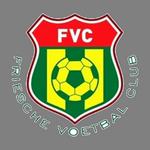 FVC (Friesche Voetbal Club)