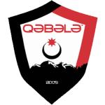 Gabala FK