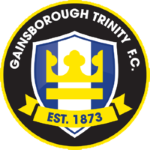 Gainsborough Trinity Reserves