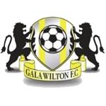 Gala Wilton