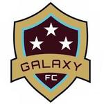 Galaxy FC III