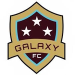 Galaxy FC Reserves