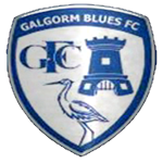 Galgorm Blues