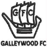 Galleywood Reserves