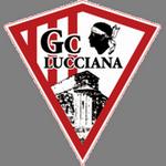 Gallia Club Lucciana
