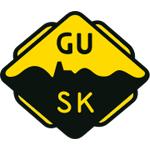 Gamla Upsala SK