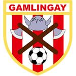 Gamlingay United Reserves