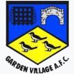 Garden Village Reserves