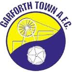 Garforth Town