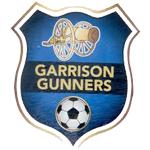 Garrison Gunners