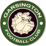 Garsington