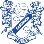 Garswood United
