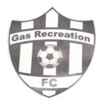 Gas Recreation Reserves
