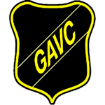GAVC (Grouster Amateurvoetbal Club)