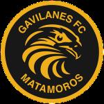 Gavilanes de Matamoros