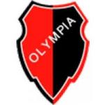 GC&FC Olympia (Goudsche Cricket & Football Club)