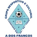 GDC A-dos-Francos