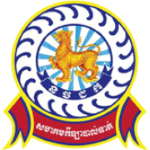 General-Commissariat of National Police FC