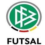 Germany Futsal