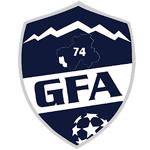 GFA Rumilly-Vallieres