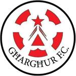 Gharghur