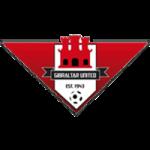Gibraltar United