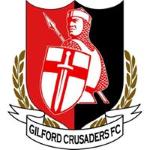 Gilford Crusaders