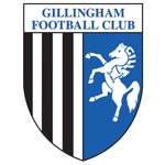 Gillingham Ladies