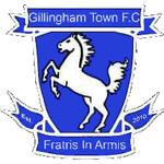 Gillingham Town (Kent)