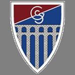 Gimnastica Segoviana