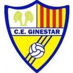 Ginestar