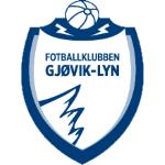 Gjovik/Lyn