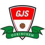 GJS (Gorkumse Jonge Spartanen)