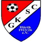 GKSC Hurth