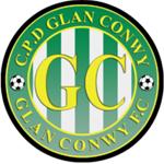 Glan Conwy