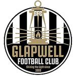 Glapwell