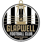 Glapwell Development