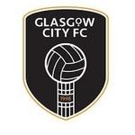 Glasgow City Development
