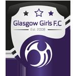 Glasgow Girls U23s