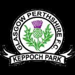 Glasgow Perthshire