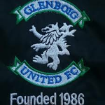 Glenboig