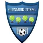 Glenmuir FC