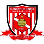Glenrothes U20