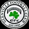 Glenville Reserves