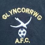 Glyncorrwg AFC