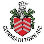 Glynneath Town